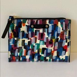 Kate Spade Travel Accessories/Passport Bag